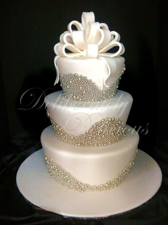 romantic-wedding-cake-images-7