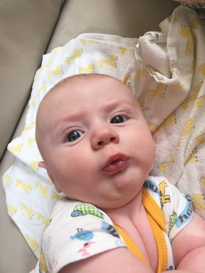 baby-insanely-expressive-photography-17