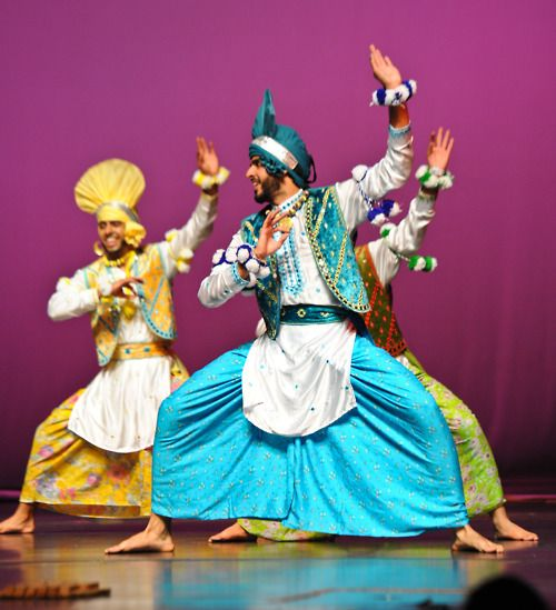 indian-dance-photography-12