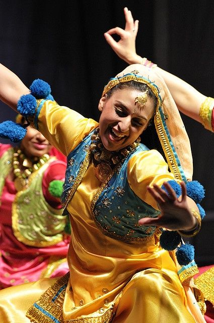 indian-dance-photography-15