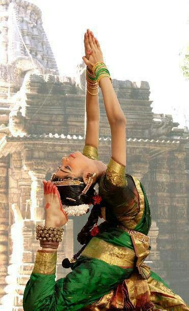 indian-dance-photography-16