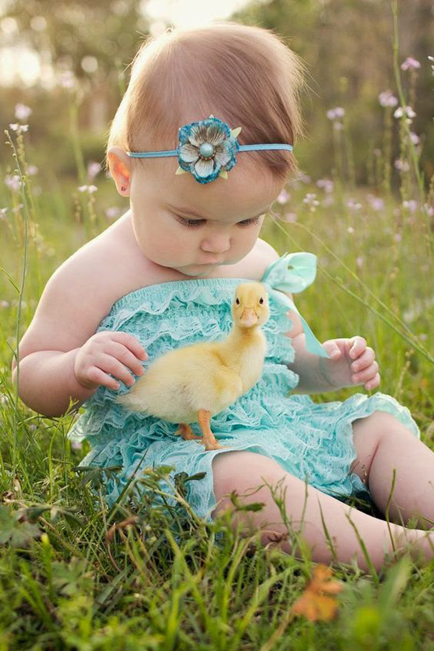 relationship-between-cute-baby-and-pet-15