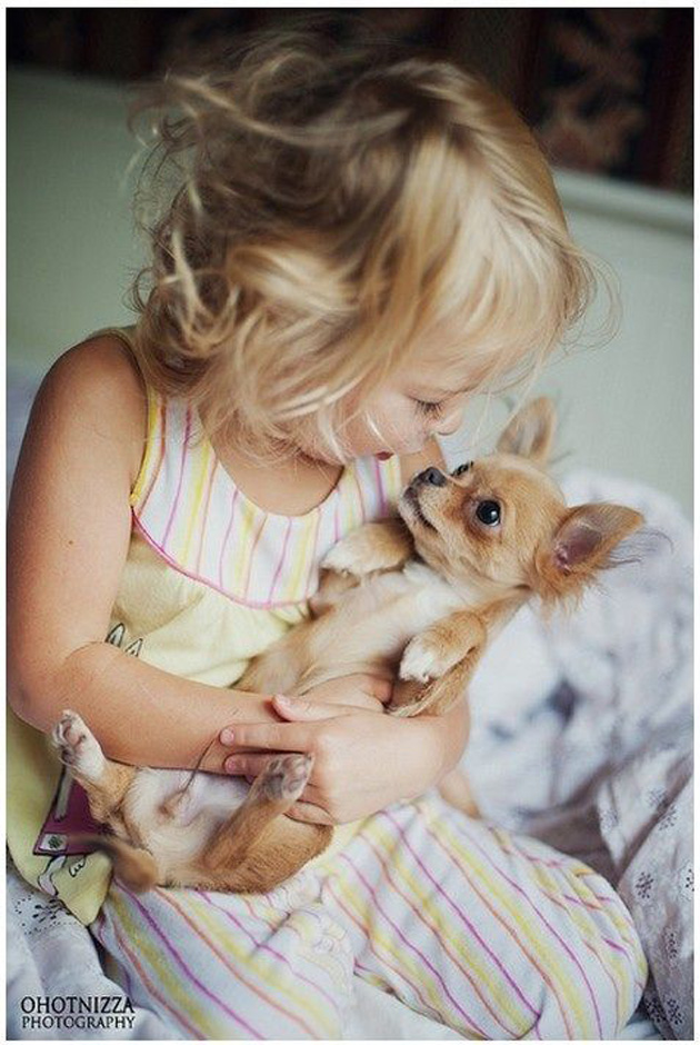 relationship-between-cute-baby-and-pet-20