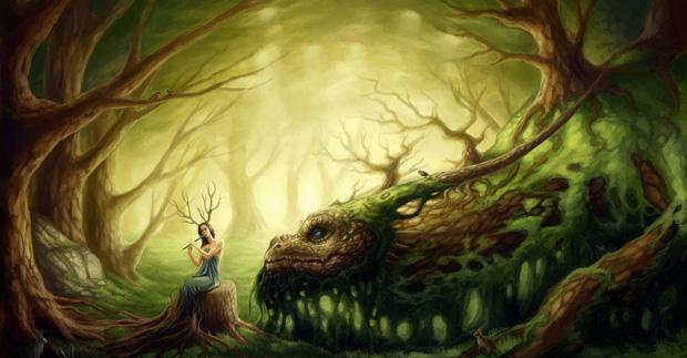 creative-digital-art-and-yin-yang-artworks-by-jonas-jodicke-16