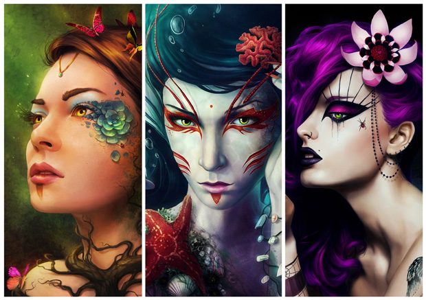 creative-digital-art-and-yin-yang-artworks-by-jonas-jodicke-2