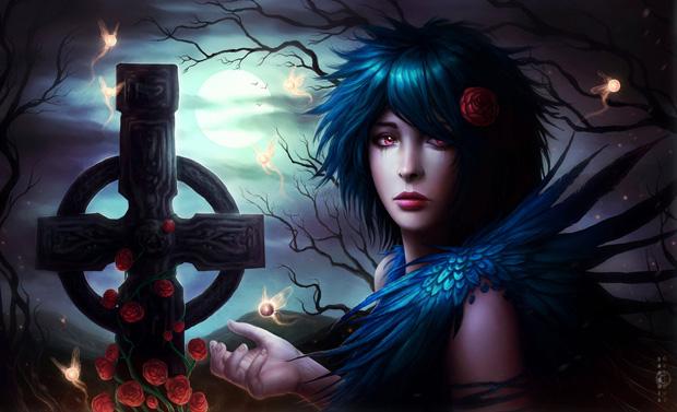 creative-digital-art-and-yin-yang-artworks-by-jonas-jodicke-6