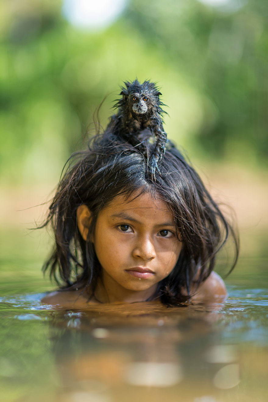 greatest-photography-of-the-year-announced-by-national-geographic-4