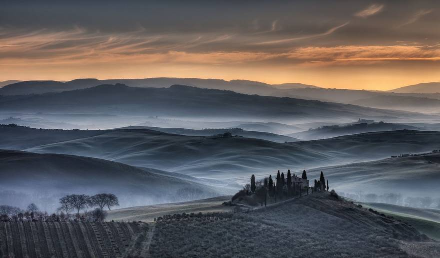 The Best Stunning Travel Photos Of 2016 From Siena International Photo Awards (11)